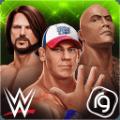 WWE大混斗1.23.251游戏大量金币钞票破解版 v1.16.243