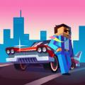 迷你城市猎人官方游戏安卓版 v1.0
