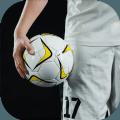 Football Superstar无限钱币内购破解版 v1.0
