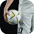 football superstar手游安卓版 v1.4.4<span class='v_i'></span>