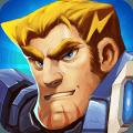 雷霆前线手机游戏安卓版下载 v0.2.1