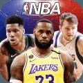 NBA美职篮2018官方网站下载最新正式版 v1.1.23