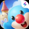 摩尔庄园宠物店小游戏官方手机版 v1.3.0
