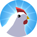 欢乐养鸡大亨红包版最新安卓版 v1.0