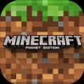 我的世界Minecraft基岩版1.11.0.8游戏下载官方最新版 v1.11.0.8<span class='v_i'></span>