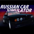 欧卡2俄罗斯汽车模拟无限金币钻石器破解版 v1.4.5