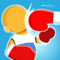 Draw Combat 3D游戏官方安卓版 1.0