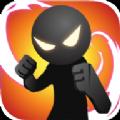 火柴人战斗对决2020游戏官方最新版 v1.1