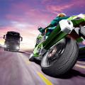 2020traffic rider中文无限金币破解版 v9.62