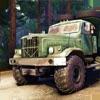 苏联越野卡车司机无限金币中文破解版 v1.0