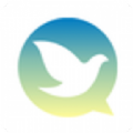 flychat飞聊注册账号苹果版app下载 v1.0.0