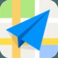 高德地图小团团红包版app v10.60.0.2738