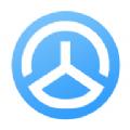 畅行贺州公交最新app官方版 v1.3.0