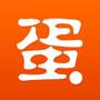 蛋蛋赚iPhone(iOS)版v4.0.1免费下载