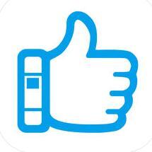 hero band运动手环app苹果iOS版v1.5.5官方下载