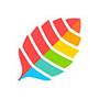 薄荷健康app iPhone(iOS)版v8.0.3官方下载