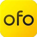 ofo小黄车iPhone(iOS)版v10.0.0官方下载