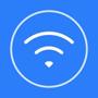 小米WiFi iPhone(iOS)版v4.2.1官方下载