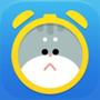 怪物闹钟iPhone(iOS)版v3.3.38官方下载