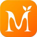 美一嘉美iPhone(iOS)版v1.0.0官方下载