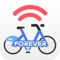 永久单车iPhone(iOS)版v1.2官方下载