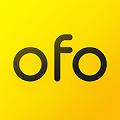 ofo共享单车iPhone(iOS)版v2.0.5免费下载
