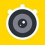 秒拍iPhone(iOS)版v6.7.22官方免费下载