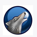 野狼直播盒子iPhone(iOS)版v1.0.7官方下载