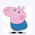 小猪直播iPhone(iOS)版v1.2官方下载