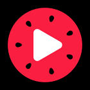 西瓜视频app iPhone(iOS)版v2.2.4官方下载
