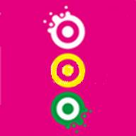 红绿灯直播iPhone(iOS)版v2.0官方下载
