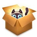 色猫直播iPhone(iOS)版v1.0官方下载