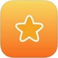 星星漂流瓶苹果ios版v1.5.2官方下载