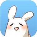 私密sime苹果ios版3.0官方下载