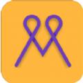 对对交友iPhone(iOS)版v1.2官方下载