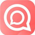 聊霸app iPhone(iOS)版v1.0免费下载
