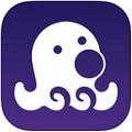 Hello语音交友iPhone(iOS)版v3.8.1免费下载