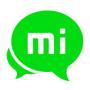 米聊iPhone(iOS)版v7.4.61官方下载