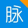 脉脉iPhone(iOS)版v4.17.84免费下载