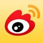 微博iPhone(iOS)版v7.9.4官方免费下载
