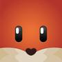 探探app iPhone(iOS)版v2.8.3免费下载