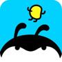 派派iPhone(iOS)版v6.0.001免费下载
