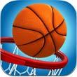 篮球一对一手游苹果(iOS)版官方破解下载