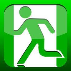 厕所冲刺苹果(iOS)版免费下载
