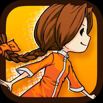 魔方賽跑游戏苹果(iOS)版官方下载