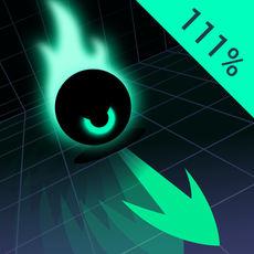 TiKiTaKa!游戏苹果(iOS)版官方免费下载