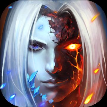 刀剑神魔录手游苹果(iOS)版官方下载