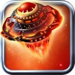 时空塔防手游苹果(iOS)版官方免费下载