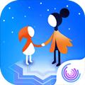 纪念碑谷2iPhone(iOS)版v1.2.10免费下载
