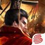 汉王纷争手游iPhone(iOS)版v1.6.1官方下载